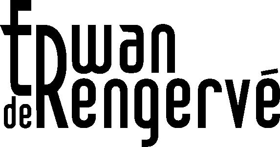Erwan de Rengervé céramiste